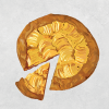 test-fond-tarte.png