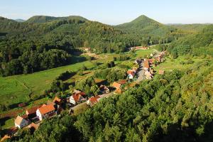 PNR--Vosges-du-nord-c-Isenmann---Region-Alsace.png