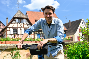 Stadler-Gd-Est-Maxime-Helderle-als-Cyclo-tour2021-06-03-13.png