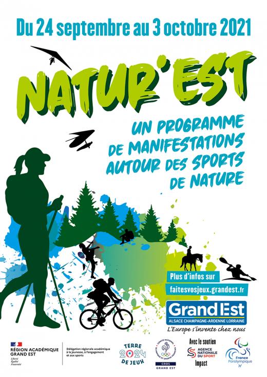 0872-Affiche-A3-NaturEst-2021.png