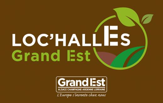 3191---Carte-de-visite-LocHalles-V3-1.png