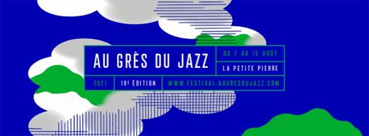 Festival-jazz-2021.png