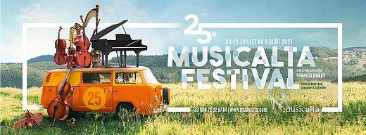Festival2021-FB-851x315-1.jpeg