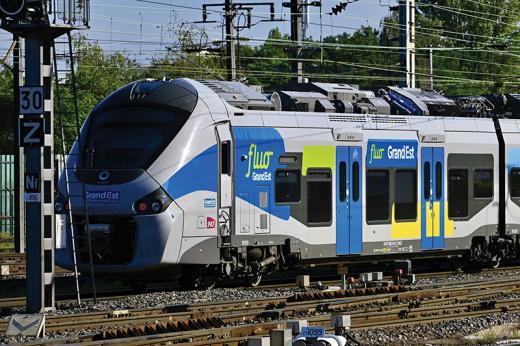 SNCF-2020-07-08--Stadler-RGE-4.png