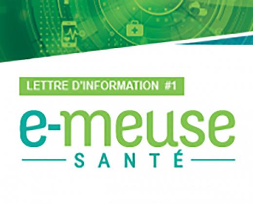 Visuel_Lettre_Info_3.png