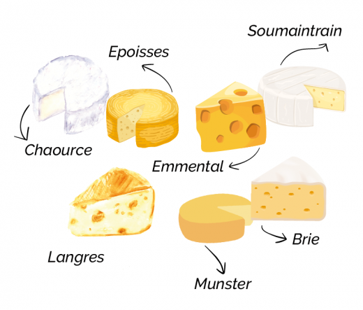 fromages.png