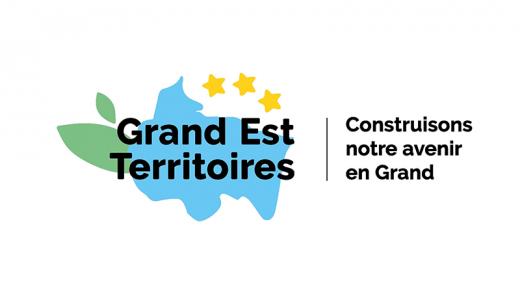 logo-grand-est.png