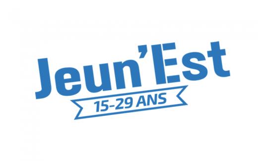 logo-jeunest-V2.png