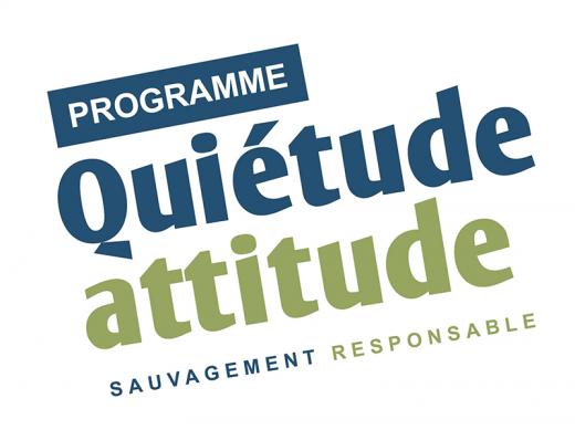 logo-quietude-03-1.png