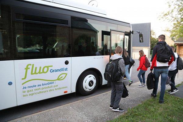 Bus_scolaire_faissault_2019-09-03_bdf_c_Bodez_RGE-2.jpg