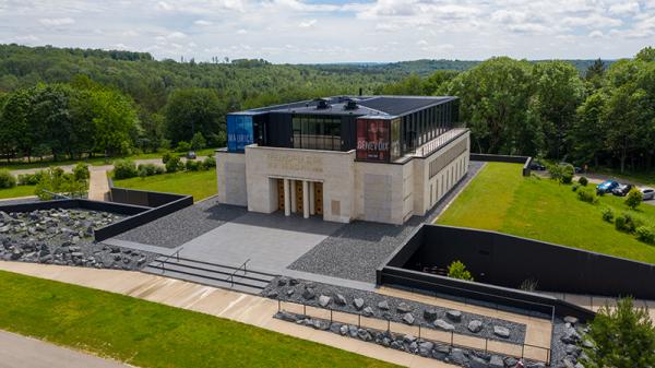 Memorial-Verdun-2021-06-c-Region-Grand-Est-2.png