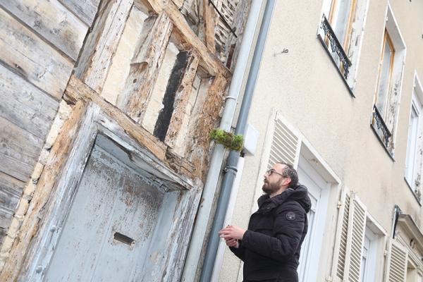 Projet-Chalons--Thomas-Barbey-C-Pascal-Bodez-Region-Grand-Est--28.png