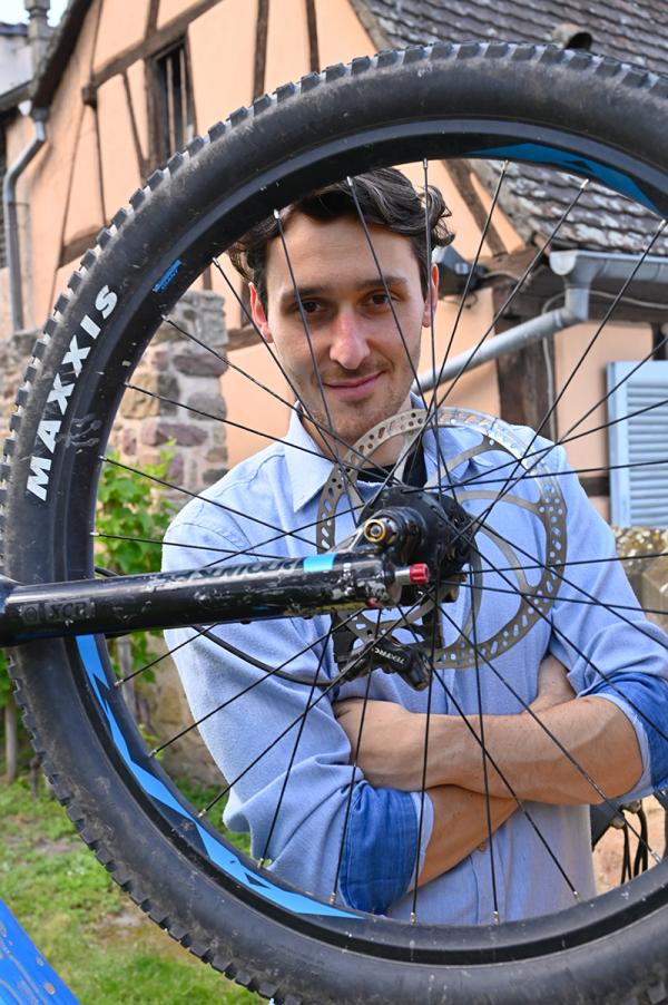 Stadler-Gd-Est-Maxime-Helderle-als-Cyclo-tour2021-06-03-42.png