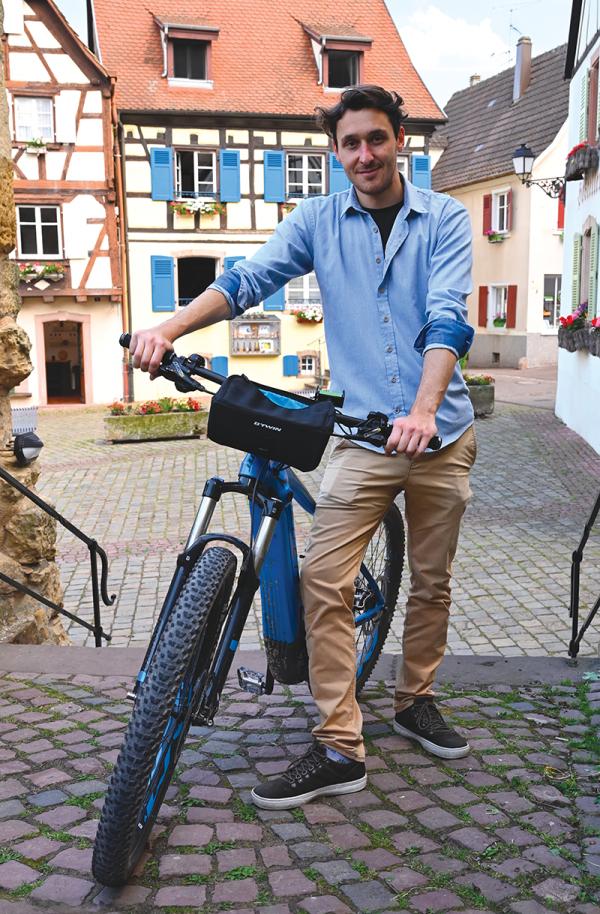 Stadler-Gd-Est-Maxime-Helderle-als-Cyclo-tour2021-06-03-44.png