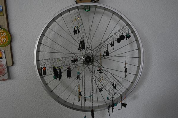 Stadler-Gd-Est-Maxime-Helderle-als-Cyclo-tour2021-06-03-52.png