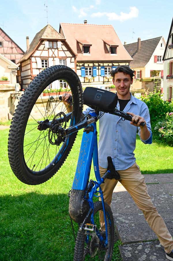Stadler-Gd-Est-Maxime-Helderle-als-Cyclo-tour2021-06-03.png