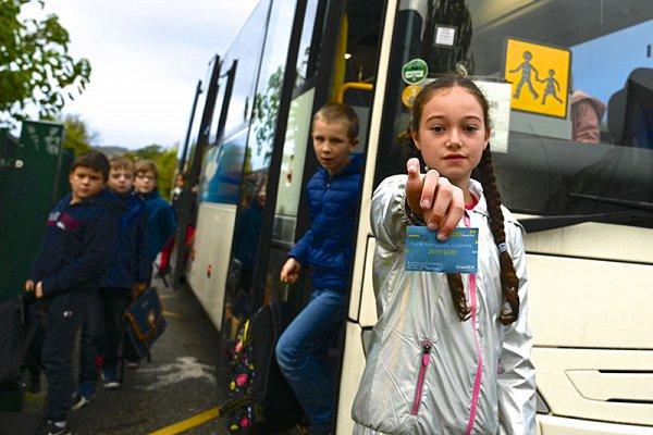 Transport_scolaire_2019-11_c_Stadler_RGE-6.jpg