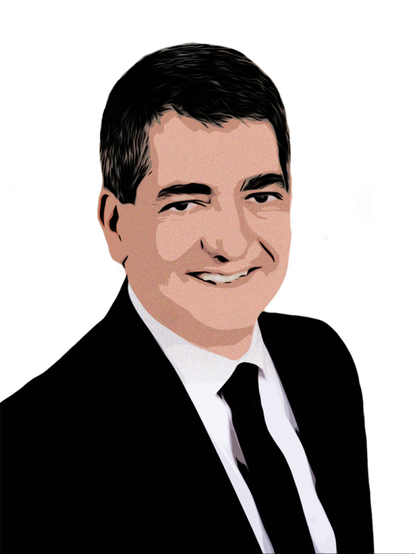 portraitpresident_v2.png