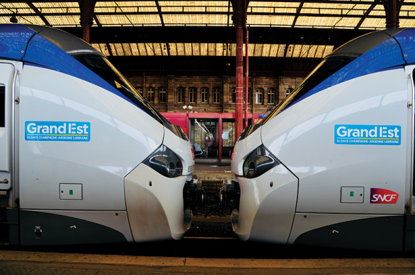 train_regiolis_2018-06_c_stadler_region_grand_est_.png
