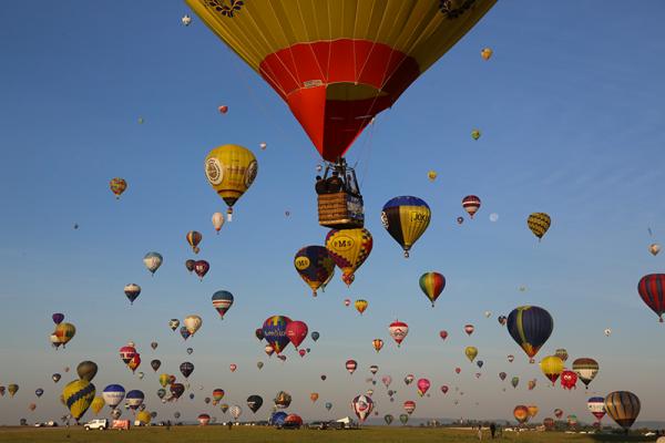 visuel2-mondial-air-ballon.png